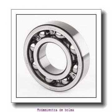 BEARINGS LIMITED 6903 2RS  Rodamientos de bolas