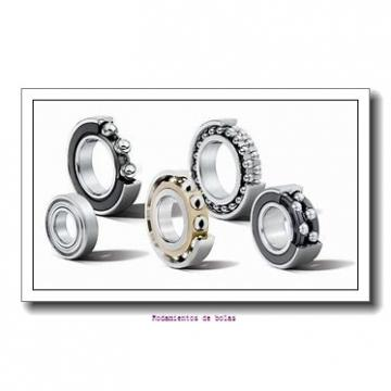 BEARINGS LIMITED 6201-ZZ-1/2  Rodamientos de bolas