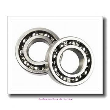 BEARINGS LIMITED 60/22 2RS  Rodamientos de bolas